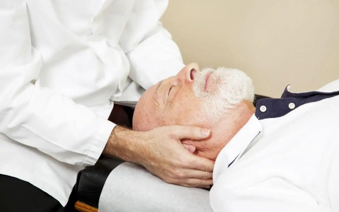 Procedimientos, Métodos y Recuperación del Tratamiento Whiplash