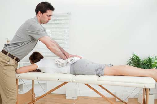 advanced chiropractic treatment el paso tx.