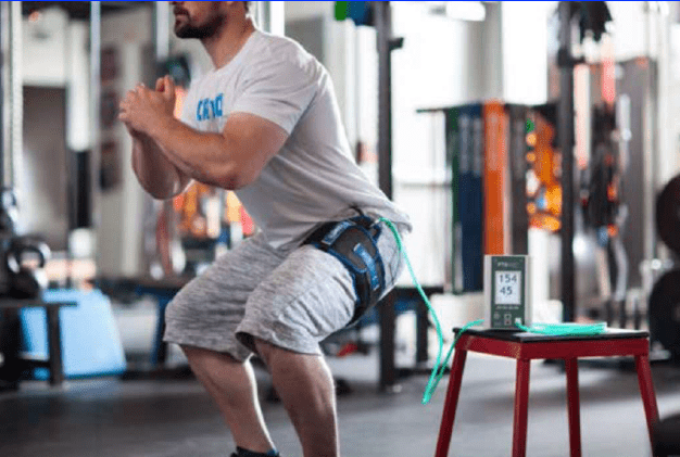 How Does Blood Flow Restriction Help Recovery | BFR Specialist
