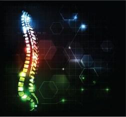 el-paso-chiropratico-spine-astratte-colori