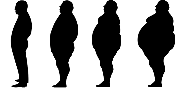 Excessive Weight Gain, Obesity, And Cancer