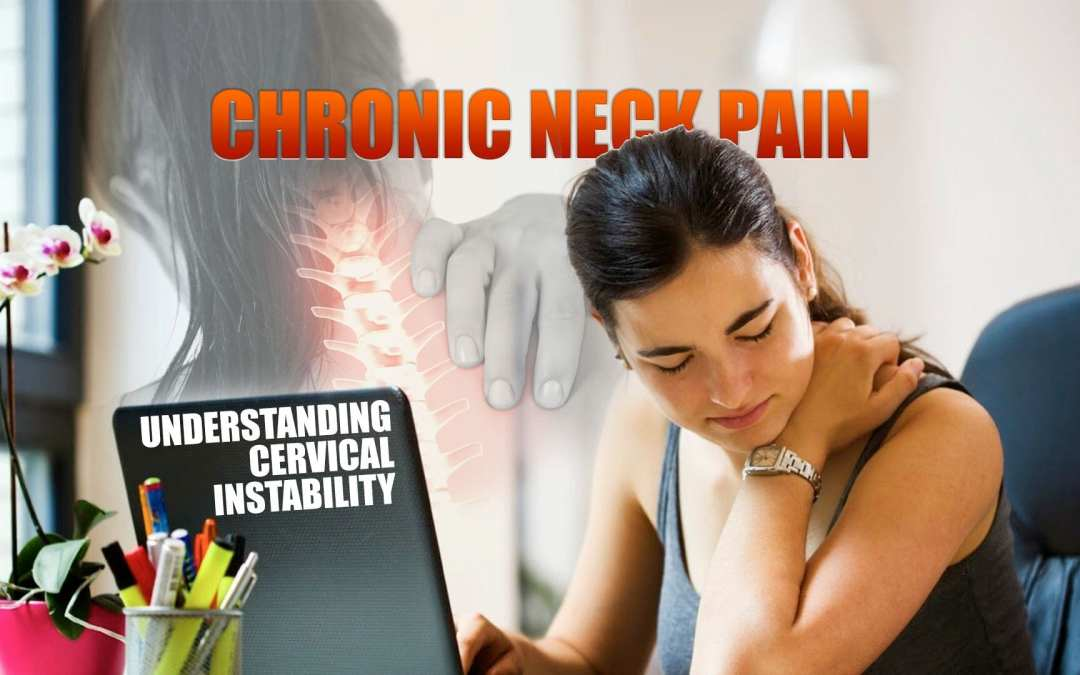 chronic-neck-pain-cervical-instability-el-paso-tx-chiropractor-cover-image
