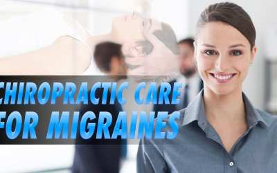 Chiropractic Care For Migraines El Paso, TX | Video