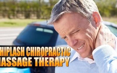 Massaggio con frusta Massoterapia chiropratica El Paso, TX | video