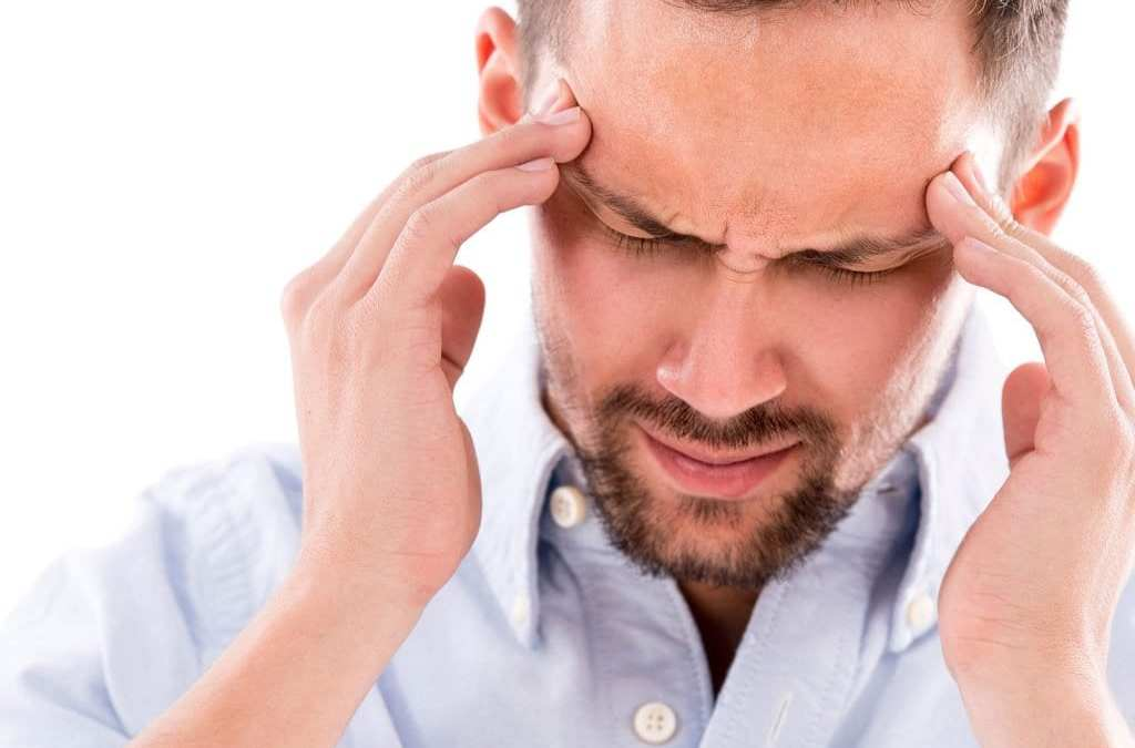 Benign and Sinister Types of Headaches