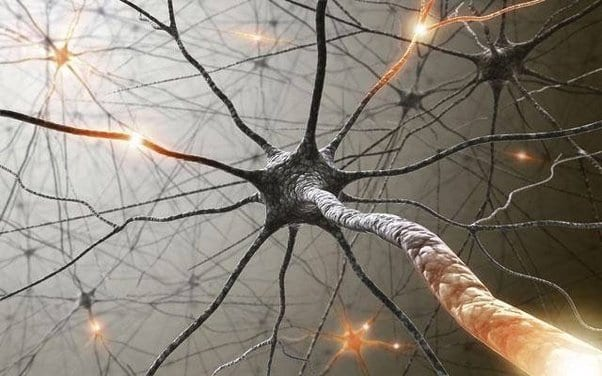 What is Neuropathic Pain?