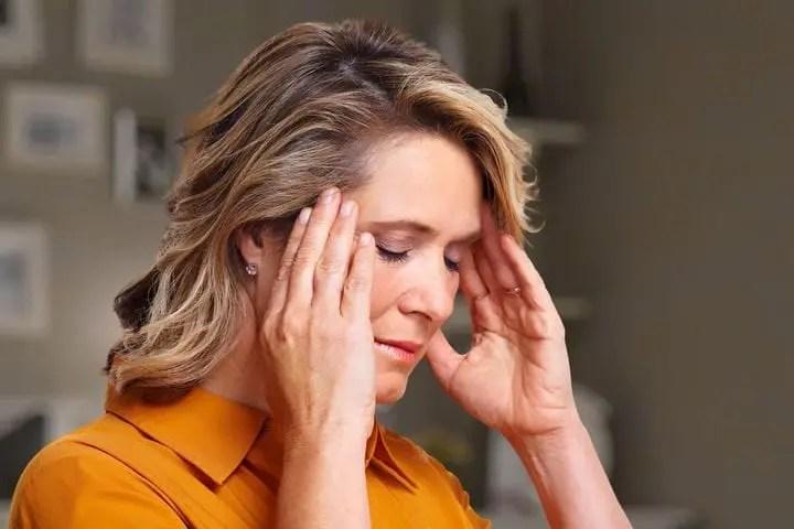 La connessione tra infiammazione e depressione