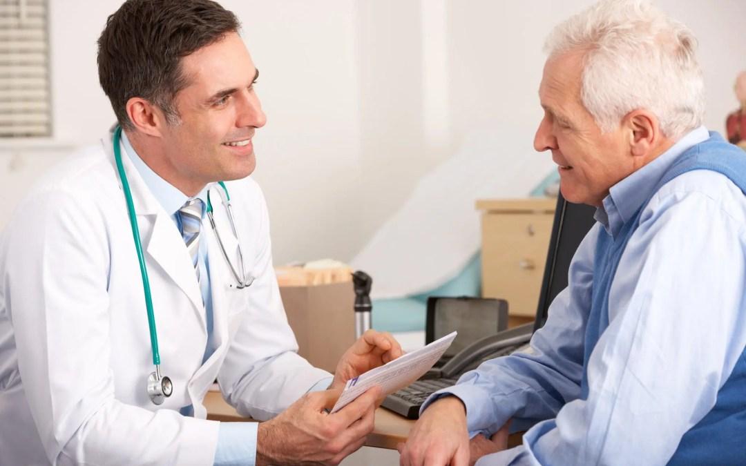 Trattamento per il trattamento del dolore da artrite