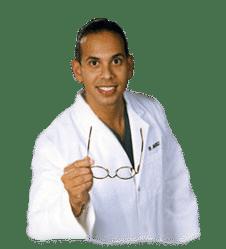 Dr Хименес Ак Coat
