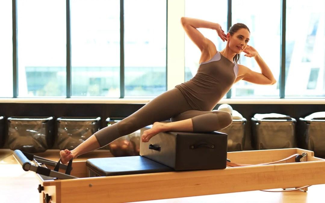 Quali pazienti chiropratici vogliono sapere sui pilates