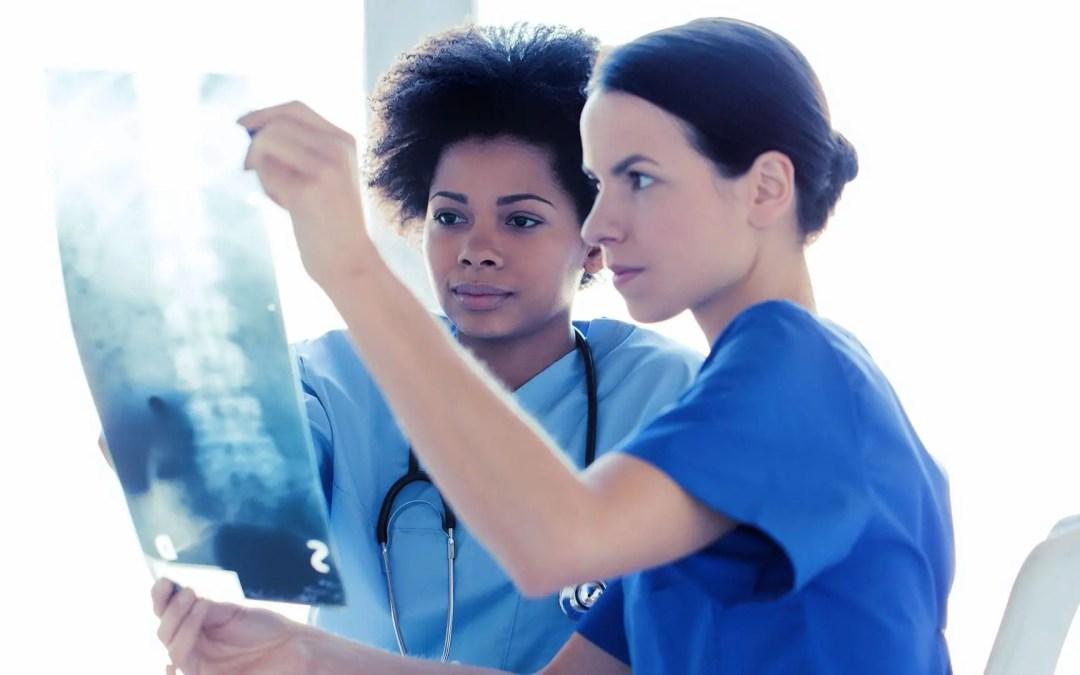 Approccio diagnostico per l'imaging dell'artrite spinale Parte II