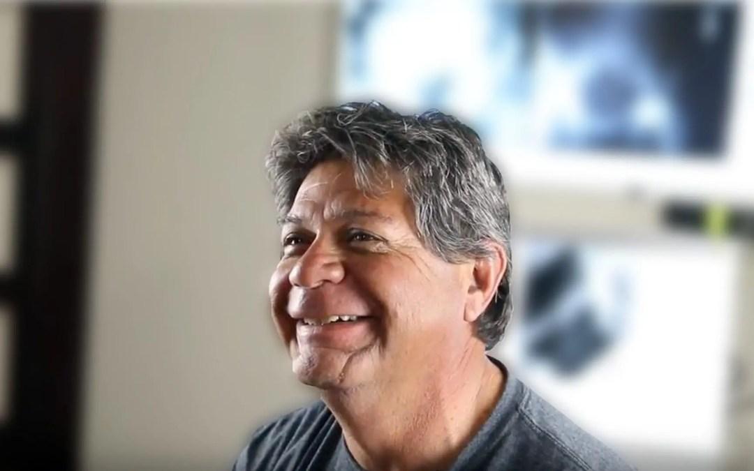 Trattamento chiropratico alla sciatica | El Paso, TX