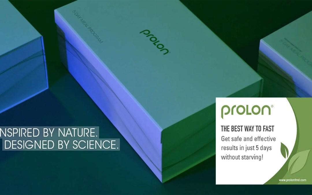 ProLon® FMD ൻറെ ജീവശാസ്ത്രപരമായ ഫലങ്ങൾ എന്താണ്? എൽ പാസോ, ടിക്സ്?