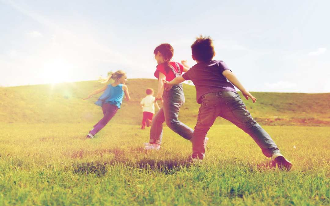 Chiropractic Care for Kids With Sensory Processing Disorder | El Paso, Tx.