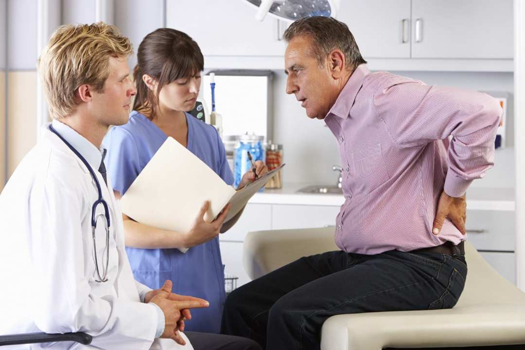 best chiropractic care for injuries el paso back clinic el paso tx.
