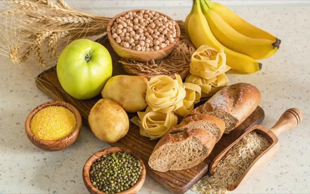 Dieta a basso contenuto di carboidrati legata al disturbo del ritmo cardiaco