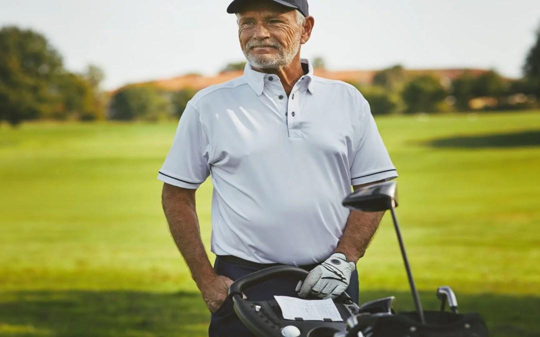 Chiropractic Relief for Golfer's Elbow El Paso, Texas
