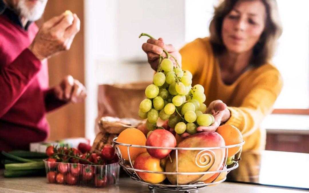 Dietary Supplements & Hormones El Paso, Texas