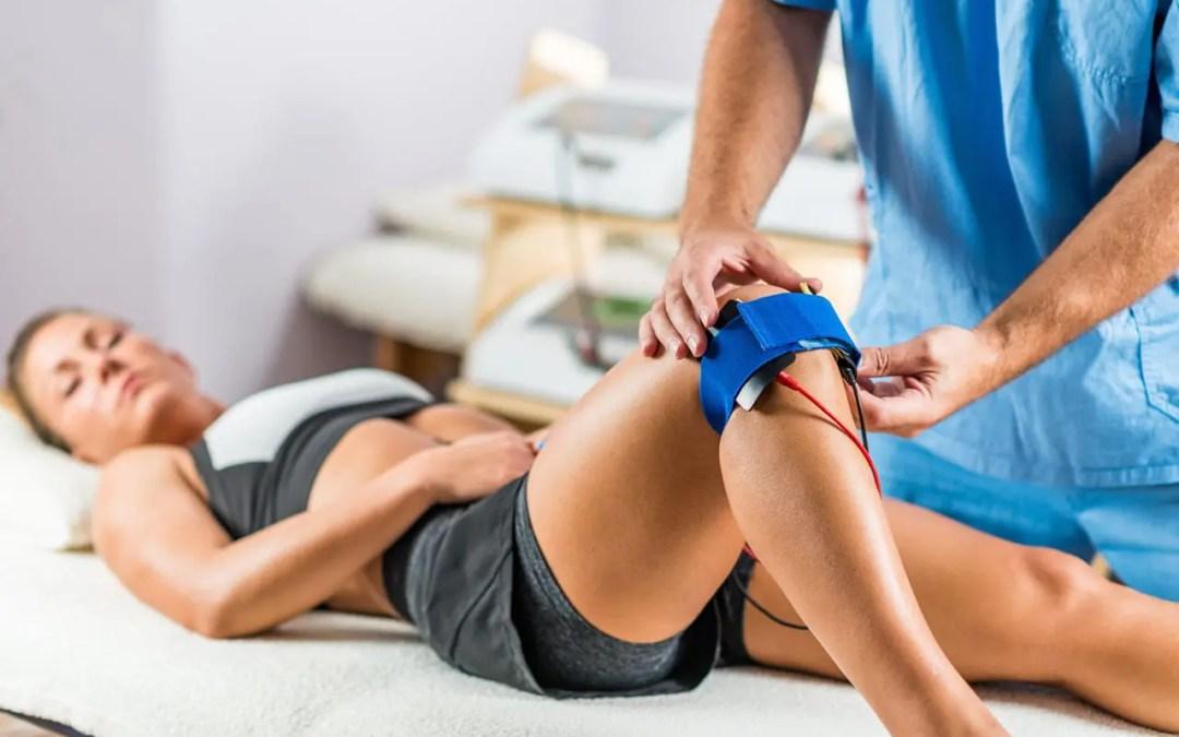 Povera biomeccanica, lesioni da uso eccessivo, Runner's Knee e chiropratica