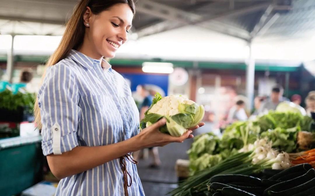 Nutrienti essenziali 9 per una pelle sana El Paso, TX.