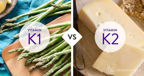 വിറ്റാമിൻ- k1-vs-k2