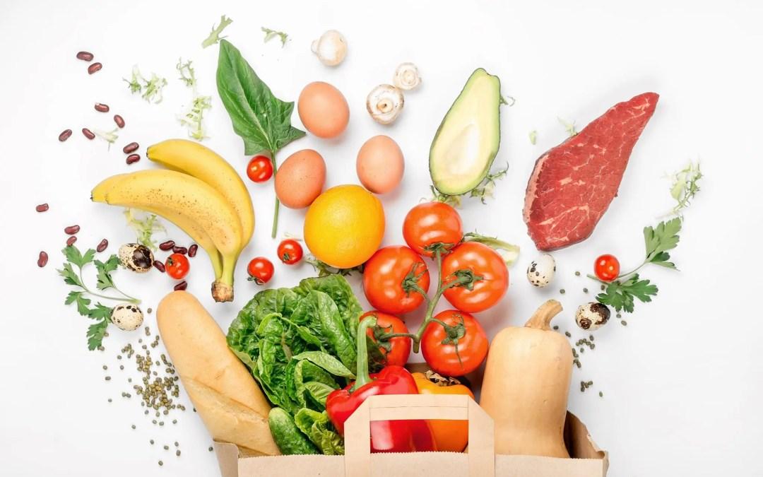 In che modo l'epigenetica influisce sulla nutrizione personalizzata