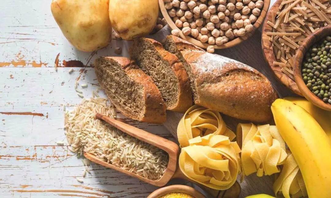 Il cervello ha bisogno di carboidrati?