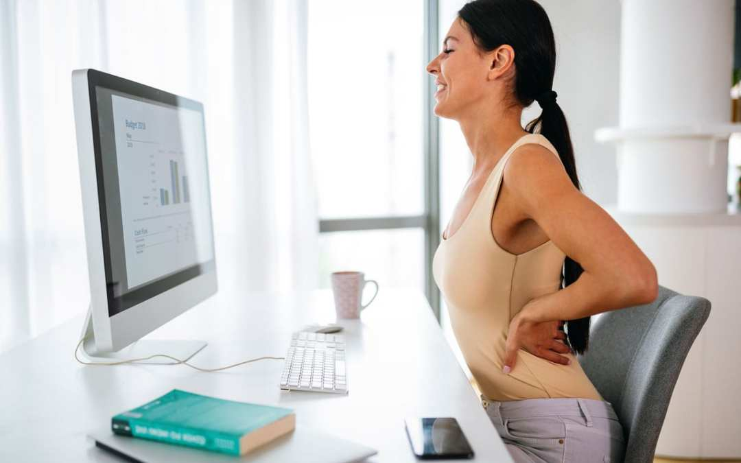 Disc Pain and Nerve Root Pain Understanding Spinal Disc Problems