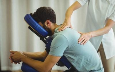 Disturbo degenerativo del disco dei giovani adulti e salute ottimale della colonna vertebrale