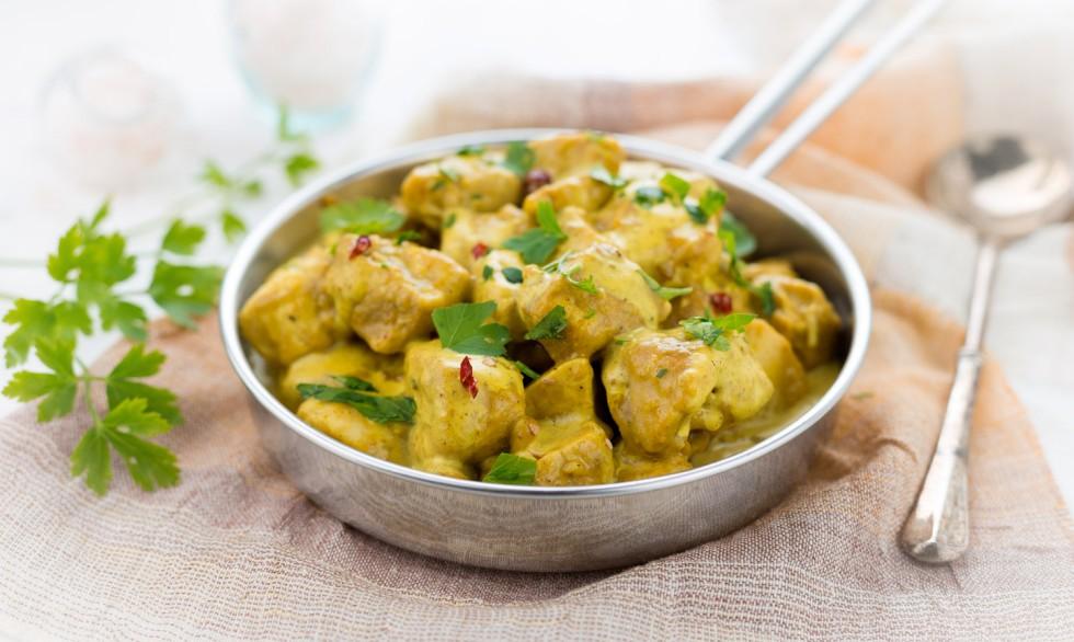 BANCO_pollo_al_curry
