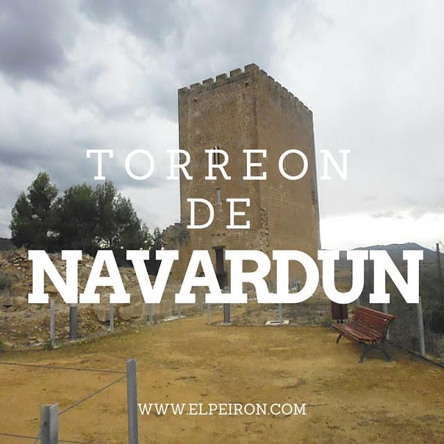 Torre%C3%B3n_Navardun