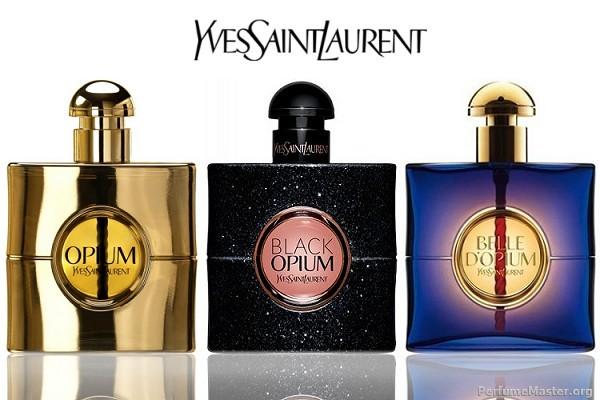 2014_06_03_Yves_Saint_Laurent_Black_Opium_Perfume