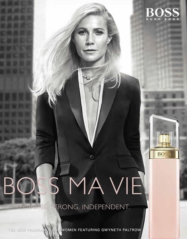 Boss_ma_vie