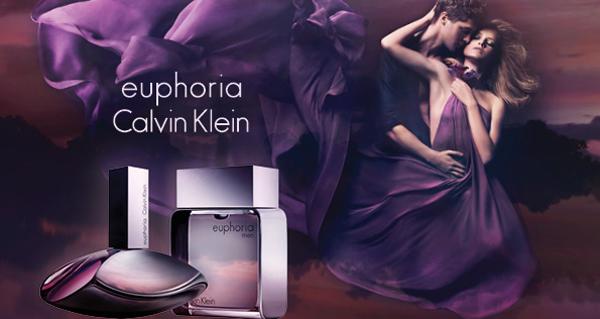 Calvin_Klein_main_banner_euphoria