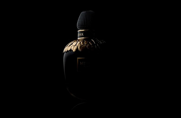 McQueen-Parfum-1