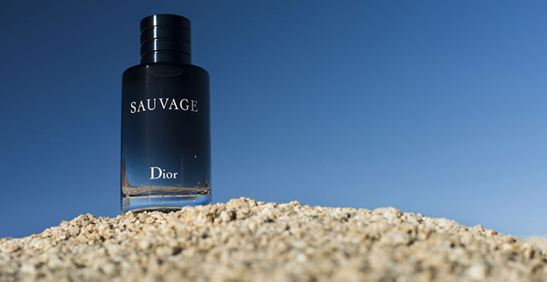Sauvage-Cover-Photo
