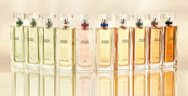 The-Ralph-Lauren-Collection-Fragrances-2
