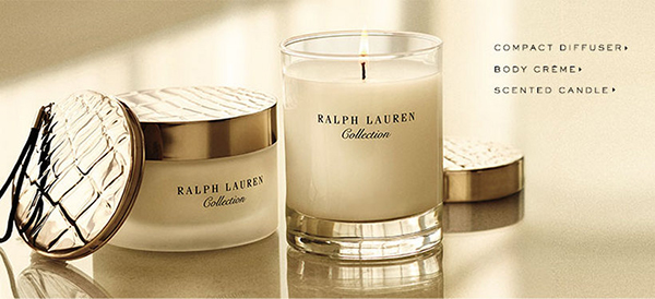 The-Ralph-Lauren-Collection-Fragrances-3