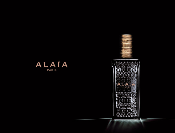 alaia spot