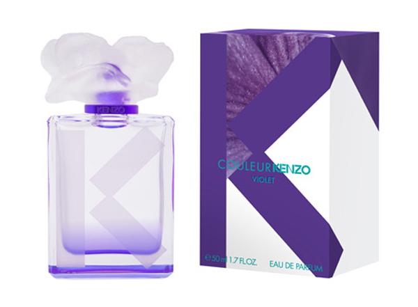 couleur-kenzo-violet
