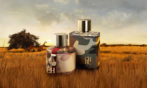 fragrance-africa CH