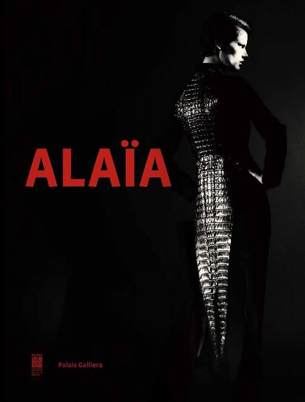 mg_edition_alaia_couv