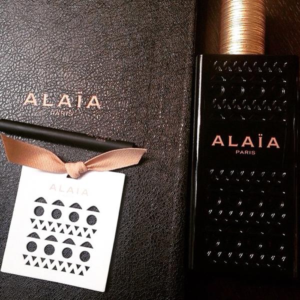 perfume_alaia