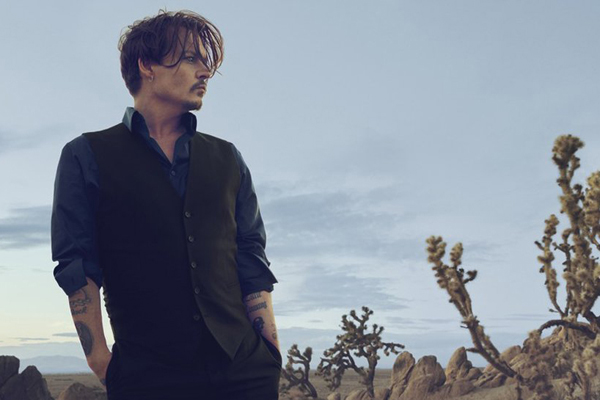 personal-issue-johnny_depp_sauvage_dior