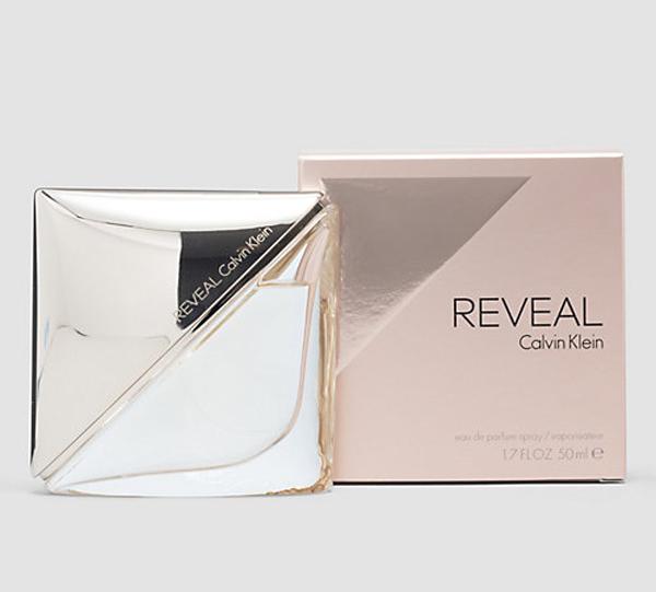 reveal 01