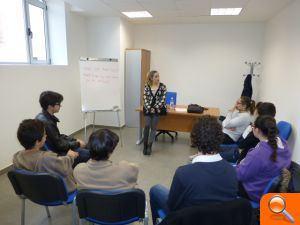 Éxito de participación en la 2ª edición de los Talleres de Inglés Conversacional