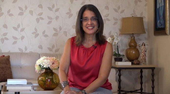 Ruth Herrera