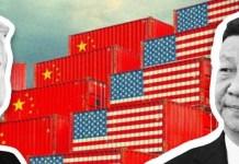 pagará a empresas para que salgan de China