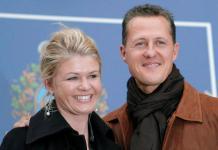 Michael Schumacher,