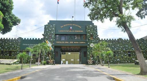 Reportan 32 infectados por coronavirus en cárcel de San Juan